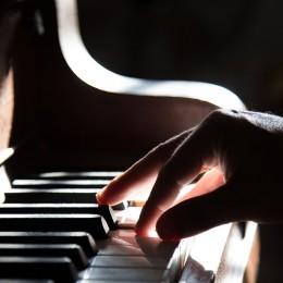 Een piano voor iedereen